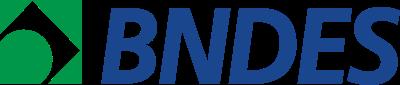 Logo da BNDES